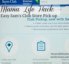 Sams Club Christmas Tree Train by Kids M Is For Mama Page 4