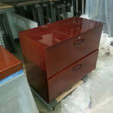 Furniture Medic By Precision Wood Works Furniture Repair Los