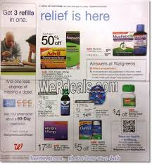 Walgreens Banner Coupon Code / 800 Flowers Coupon 20 Party City Coupons And Promo Codes Patagoniacom Promo Code Lego Land Coupons Ppt Shindigz Party Supplies Werpoint Presentation Id Shindigz Personalized Banners Review Hot Deal Banner For A Penny Cricut Coupon Code Is Access Worth It Which Plan Right For Dr Scholls 40 Off Shoes August Nateryinfo Nixon Online Page 167