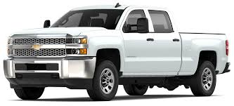 Chevy Incentives & Rebates Cincinnati | Fairfield Area Chevy Deals ... Classic Chevrolet New Used Dealer Serving Dallas 2017 Silverado 2500hd Rebates And Incentives Designs Of See Special Prices Deals Available Today At Selman Chevy Orange Ryan In Monroe A Bastrop Ruston Minden La New Chevrolet Truck And Car Specials Near San Antonio North Park York Buick Brazil In Terre Haute Sullivan 481 Cars Trucks Suvs Stock Serving Los Angeles Long Franklin Gmc Statesboro Vehicle Lease For Madison Baraboo Ballweg 2018 Current Incentive Tinney Automotive Miles Cars Trucks In Decatur