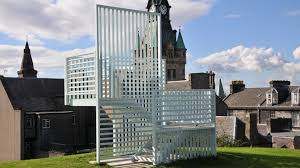 100 Edinburgh Architecture Explore S Art And Design Highlights In This Public Arts