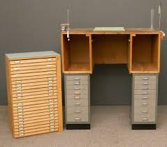 Bisley File Cabinets Amazon by Choosing Bisley File Cabinet For Your Room File Cabinet