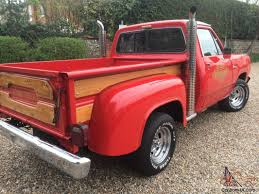 Dodge Lil' Red Express 1979 Mopar Engine Side Step Truck, Pick Up Side Step Retractable Styleside 65 Bed Passenger Only Amazoncom Bully Bbs1103 Alinum Steps 4pcs Automotive Tac 4 Oval For 092018 Dodge Ram 1500 Quad Cab Running Buy Ford F150 Supercrew Stealth Chevrolet Side Step Truck 3100 1954 Wgc Lakes By Sceptre63 On Morgan Cporation Truck Body Options Nfab Drop Bars 3 Textured Black 1417 Silverado Sierra Chevygmc 12500 Steelcraft Evo3 Boards Free Shipping Evo Bestop Trekstep Add Lite Bistro100petalumacom Round Tube Stainless Steel Or Powder Coat