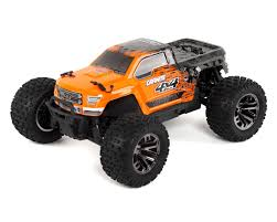 100 Custom Rc Trucks Arrma RC Cars Monster AMain Hobbies