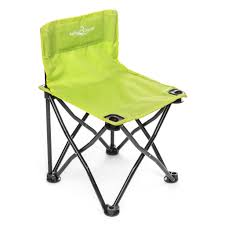 Kids Quick-Camp Chair   Lucky Bums Whosale Soft Camping Folding Chair Mesh Stool Travel Airschina Chairs Page 45 China Beach Fishing Bpack 2 Person Pnic Umbrella Family Portable With Table Buy Chair2 Lounge Sunshade Small Luxury Parts Chairfolding Chaircamping Product On Alibacom Amazoncom Outdoor Direct Import Extra Large W Arm Rests 350 Utah Travel Chairs Custom Personalized Quality Logo Manufacturer And Supplier Teacup Desk Chairbeach Whosaleteacup
