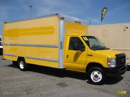 Yellow Moving Truck - Best Image Truck Kusaboshi.Com Moving Van Stock Photos Images Alamy Truck Rental In N Out Useful Storage Facility Information Ustor Self Wichita Ks How To Pack A Like An Expert Public Blog Olathe Ford Rv Rentals Penske Wwwpsketruckrentalcom 1440 S Hoover Rd 67209 Ypcom United Trucks Simon Car Cheap Rates Enterprise Rentacar One Way With Liftgate