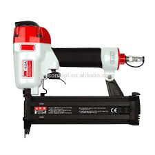 Central Pneumatic Floor Nailer User Manual by Trade Air Nail Gun Trade Air Nail Gun Suppliers And Manufacturers
