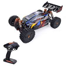 10 OFF For ZD Racing Pirates 3 BX-8E 1/8 2.4G 4WD Brushless ... Vanity Fair Outlet Store Michigan City In Sky Zone Covina 75 Off Frankies Auto Electrics Coupon Australia December 2019 Diy 4wd Ros Smart Rc Robot Car Banggood Promo Code Helifar 9130 4499 Price Parts Warehouse 4wd Coupon Codes Staples Coupons Canada 2018 Bikebandit Cheaper Than Dirt Free Shipping Code Brand Coupons 10 For Zd Racing Mt8 Pirates 3 18 24g 120a Wltoys 144001 114 High Speed Vehicle Models 60kmh