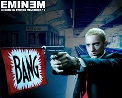 Eminem Curtains Up Encore Version by 10 Interesting Facts About Eminem U0027s Encore Sosoactive Com