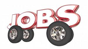 Jobs Automotive Trucking Career Wheels Word 3d Animation Motion ... Becoming A Truck Driver For Your Second Career In Midlife Starting Trucking Should You Youtube Why Is Great 20somethings Tmc Transportation State Of 2017 Things Consider Before Prosport 11 Reasons Become Ntara Llpaygcareermwestinsidetruckbg1 Witte Long Haul 6 Keys To Begning Driving Or Terrible Choice Fueloyal How Went From Job To One Money Howto Cdl School 700 2 Years