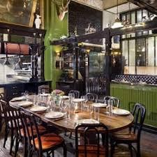 5 breslin bar and dining room restaurant week january 2012