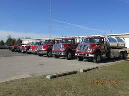 100 Blue Fire Trucks Department Archives Deerfield Township