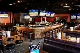 Best Bars To Watch The NFL In Los Angeles « CBS Los Angeles Los Angeles Beverly Hills The Hilton Roof Top Bar Best Bars For Hipsters In Cbs Best Bars In La Wine Angeles And Las 24 Essential 2017 Edition Zocha Group 10 Musttry Craft Cocktail 13 Places To Drink Santa Monica Beer Garden Chicago Photo De On Decoration D Interieur Moderne Cinco Mayo Arts District Eater Open Thanksgiving 9 Sunset Strip 5 Power Lunch Spots