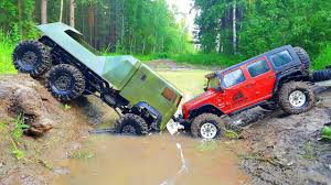 100 Rc Mudding Trucks For Sale 20 Youtube Pictures And Ideas On Weric