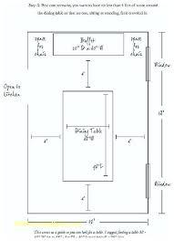 Dining Room Table Dimensions Standard Kitchen Dimension Standards Design