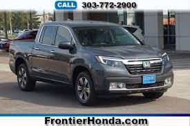 100 Lafayette Cars And Trucks Honda Used Car Deals Longmont Boulder Loveland Co Co