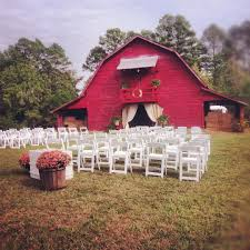 Rustic Barn Wedding Reception Ideas The Bohemian Outdoor ... The Red Barn At Hampshire College Weddings Amherst Wedding Steph Stevens Photo Photographer Surrey Married To My Camera Farm Venue Redmond Wa Weddingwire Reception Dcor Photos Bnyard Cocktail Hour Inside Original Boeing Museum Of Flight 15630 Sq Meadows At Marshdale Mountainside Arbor Auburn Al Jill Welch Photography Christmas Winter Brighton With Halfpenny Take The Cake Events A Wonderful July Wedding Day Thunder Canyon 173 Best Images On Pinterest Barn Weddings Corral Ranch Vs Venues In New York City