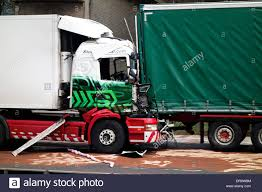 Eddie Stobart Truck Uk Stock Photos & Eddie Stobart Truck Uk Stock ... Escort Vehicle Stock Photos Images Alamy New 2018 Ford Taurus Sel Vin 1fahp2e83jg108698 Dick Smith Of Edge Titanium 2fmpk3k98jbb55929 Bmws Engine Catches Fire While Couple On Way To Anniversary Meal M61 Ford F350 Flatbed Trucks For Sale Used On Buyllsearch Transportation England Uk Explorer Radio Wiring Diagram 1978 Truck Harness Metro 2009