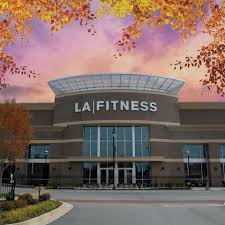 Christmas Tree Shop Saugus Mass Hours by La Fitness Saugus Home Facebook