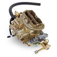 Holley Performance Holley Performance Truck Avenger Series ... Holley 093770 770 Cfm Offroad Truck Avenger Alinum Street Carburetors 085670 Free Shipping Holley 090770 Performance Offroad Carburetor Truck Avenger Fuel Line 570 Wire I Need Tuning Advice For A 390 With Holley The Fordificationcom Testing Garage Journal Board Performance Products Historic Carburetor Miltones Rod Authority 870 Ultra Hard Core Gray Engine 095670 Carb 4 Bbl 670 Cfm Vacuum Secondary
