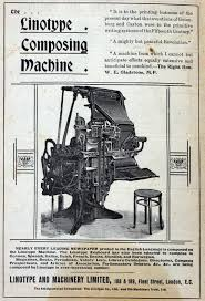 157 best machines images on pinterest machine tools vintage