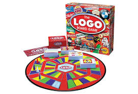 Best Board Games To Play On Christmas Day For Kids And Adults