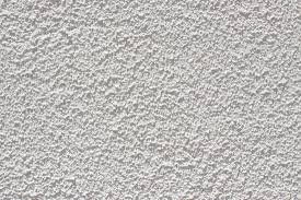 Smart Tiles Peel And Stick by Inspiration How To Prepare Your Wall For A Smart Tiles Peel And