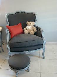 relooking fauteuil louis xv 17 best images about deco on article html silhouette