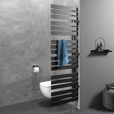 hsk duschkabinenbau kg designheizkörper yenga raumteiler