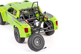 Best Axial AX90050 1/10 Scale Yeti SCORE Trophy Truck Electric 4WD ... Project Zeus Cycons Steven Eugenio Trophy Truck Build Rccrawler Alinum Rear Cage Mount For The Axial Yeti Score Drvnpro Xcs Custom Solid Axle Thread Page 28 The Highly Visual Heat Wave Amazoncom Ax90050 110 Scale Score Large Rc Kevs Bench Could Trucks Next Big Thing Rc Car Action Trophy Truck Model Stuff Pinterest Electric Powered Cars Kits Unassembled Rtr Hobbytown Bl 4wd Towerhobbiescom Losi Baja Rey Fullcage Readers Ride