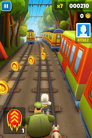 Subway Surfers Halloween Download Free by 145 Best Subway Surfers Images On Pinterest Subway Surfers