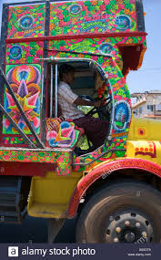 Truck Driver India Stock Photos & Truck Driver India Stock Images ... Editorial Design And Posters By Angie Rose Barker At Coroflotcom Attack On Reginald Denny Wikipedia Over 20 Years Ago During The La Riots After Rodney King Papers Look Back Beating Postverdict Riots Raw Footage Of Beatings April 29 1992 Why Protests Chinas Truck Drivers Could Put Brakes Truck Driver India Stock Photos Images When Erupted In Anger A Look Back At The Kcur Burn Baby Burn What I Saw As A Black Journalist Covering Watch Bus Driver Survives Dramatic Crash With Youtube How To Get Your First Driving Job Class Drivers