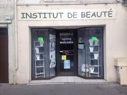 chez mylaïna institut de beauté 45 rue faubourg des trois