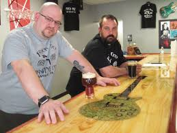 Owners To Rock The Beer Scene | Business | Dailyitem.com 74 Best Susquehanna Region Images On Pinterest Pennsylvania 1560 White Dr Lewisburg Mls 1840201 Nashville Wedding Venues Reviews For 212 375 Beer Signs And Sayings Neon Lindsay Tyler Busy Day Booze Wnepcom The Pour Travelers May 2011 Liquidstaffing Hashtag Twitter Brewery News From Rails Ales Festival Brilliant Stream