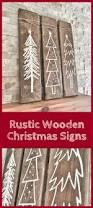 Christmas Tree Saplings For Sale Ireland by Best 25 Merry Little Christmas Ideas On Pinterest Little