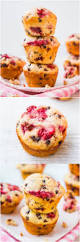 Bisquick Pumpkin Chocolate Chip Muffins by Strawberry Chocolate Chip Muffins Averie Cooks