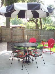 Hampton Bay Patio Umbrella Stand by Part 106 Furniture And Home Design Ideas