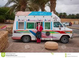 Cello Ice Cream Saudi Arabia - Free Proxy Mobile Saudi Arabia Mister Stock Photos Images Alamy Ice Cream Truck Song Free Ringtone Downloads Youtube 1 With Creepy Hello Song Music Recall That We Have Unpleasant News For You Robbing The Vegan 36 Summer Pinterest Food Truck Icecream And Truckin Twink The Toy Piano Band In New York Ice Cream Jingle Jangles Nerves Festival
