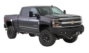Smittybilt M1 Fender Flares 17290 - Free Shipping On Orders Over $99 ... Fender Flare Thoughts 42018 Silverado Sierra Mods Gm Rugged Flares Bizon Truck Accsories Rough Country Pocket Wrivets For 2018 Ford F150 Egr Bolton Look Bolt On 72019 Super Duty Smittybilt M1 Kit 17396 Amera Guard Sprayed Hdware Help Need Pictures Of Ur Trucks With Fender Flares Chevrolet Bushwacker Rivet Style Set 59 Bed Length Barricade Premium Molded T5297 0914
