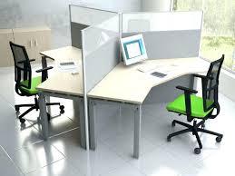separateur bureau cloison bureau pas cher cloison bureau pas cher achat cloison