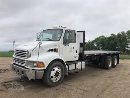 2007 STERLING ACTERRA For Sale In Starbuck, Minnesota | TruckPaper.com 1982 Wilson Hopper For Sale In Starbuck Minnesota Truckpapercom 1995 Mathews Company 1175 Grain Dryer Mn Machinery Pete 2005 Intertional 9200i 2001 Chevrolet C6500 Service Truck Item Db8174 Sold Oct 2003 Kenworth T600 Semi Db8169 October 2014 Zoskes Sd3622 Toolbar 2008 Ford F 550 Xl Dump Truck 4x4 6 4l Powerstroke Diesel Youtube Firestone 305l32 Wheels Tires Track 2009 Freightliner Columbia 112 2000 Mack Ch613 Bj9850 January 31 Trail King Ash24596