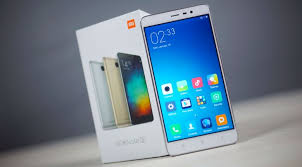 Best And Most Popular Smartphones 2017 Top 10 Highest Sellers Brands