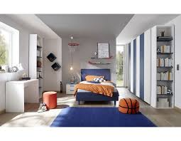 chambre design 91 best chambre enfant ou adolescent design ou contemporaine images