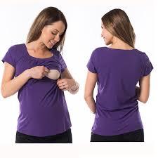 long sleeve pregnant dress nursing formal dresses for pregnant