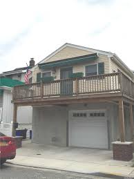 100 Beach House Long Beach Ny 104 Vermont St NY 11561 S