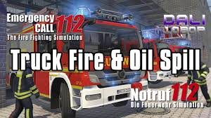 Emergency Call 112 - Notruf 112 'Truck Fire & Oil Spill' Turn On The ... Gamenew Racing Game Truck Jumper Android Development And Hacking Food Truck Champion Preview Haute Cuisine American Simulator Night Driving Most Hyped Game Of 2016 Baltoro Games Buggy Offroad Racing Euro Truck Simulator 2 By Matti Tiel Issuu Amazoncom Offroad 6x6 Police Hill Online Hack Cheat News All How To Get Cop Cars In Need For Speed Wanted 2012 13 Steps Skning Tips Most Welcomed Scs Software Aggressive Sounds 20 Rockeropasiempre 130xx Mod Ets Igcdnet Vehiclescars List