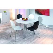 table de cuisine ronde en verre table de cuisine ronde wondertrapmain info