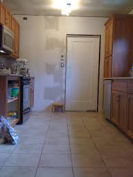 Suntouch Heated Floor Not Working by Kitchen Diy Heated Floor And New Tile Andy Idsinga Make Fix