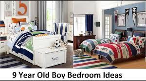 Bedroom 9 Year Old Boy Ideas Decor Modern On Cool Interior Amazing Under