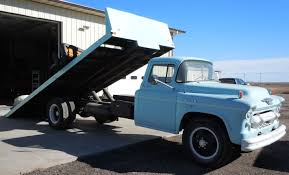 BangShift.com Ramp Truck 1955 Chevy Truck Rick S Custom Upholstery Completed Trucks The Classic Pickup Truck Buyers Guide Drive Chevrolet Cameo Fast Lane Cars 135621 Rk Motors And Performance Stored Pickups 3100 Custom For Sale Chevy Second Series Chevygmc Tri Chevrolet Cars Saleengine Paint Color Solid C3100 Vintage 471955 Driven Magnificent Customized Combines New Old